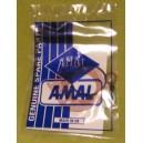 Amal Concentric mk1 seria 600, 900 zestaw uszczelek