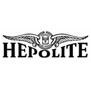 """pierścienie hepolite do triumph T100 +060"""""""