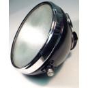 "Replica Miller 8"" Headlamp"